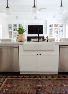 6 Choices for Marble Countertop Edge Details