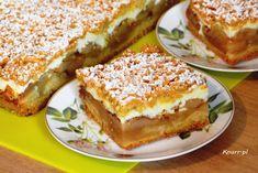 Tiramisu, French Toast, Food And Drink, Sweets, Cooking, Breakfast, Cake, Ethnic Recipes, Basket
