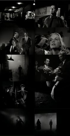 The Big Combo montage-The Big Combo is a 1955 American film noir directed by Joseph H. Lewis and photographed by cinematographer John Alton, with music by David Raksin.