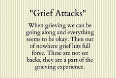 Overcoming and dealing with grief quotes with images for a loss. Short and inspirational Grief Quotes from the Bible for healing and for grieving support. Rip Daddy, Missing Daddy, Loss Quotes, Me Quotes, Death Quotes, Daily Quotes, Mantra, Collateral Beauty, Be My Hero