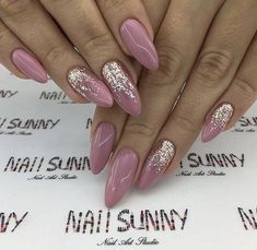 Nail Art Design: Choosing perfect nude is quite a challenge. It is much easier with other colors. Look at our collection of nudes. The post Nail Art Design: Choosing perfect nude is quite a challenge. It is much easier w… appeared first on Fox. Nail Art Designs, Elegant Nail Designs, Nail Polish Designs, Nail Polish Colors, Nails Design, Polish Nails, Gorgeous Nails, Pretty Nails, Nagellack Design