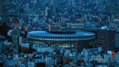Our guide to the Tokyo venues where you can take in the Olympic spirit, whether you're here during or after the Games 1964 Olympics, 2020 Summer Olympics, Tokyo Olympics, Olympic Venues, Olympic Games, Tokyo Things To Do, Time Out Tokyo, Olympic Village, Bmx Racing