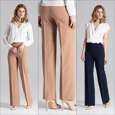 Femmes Large Lin Été Pantalon sarouel 36 38 40 42 44 S M L bleu plage short