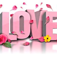 """Search Results for """"i love you pinky wallpaper"""" – Adorable Wallpapers Beautiful Love, Cute Love, Beautiful Things, Pink Love, Pretty In Pink, Ephesians 3 17, Colossians 1, Philippians 2, Best Quotes"""