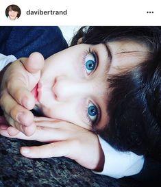 Twitter Toddler Boy Outfits, Toddler Boys, Vespa Retro, Bae Suzy, Harry Potter Fandom, Cute Boys, Children, Kids, Fandoms
