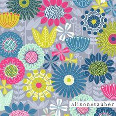 Alison Tauber (600×600)