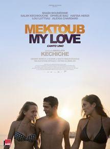GANZER Mektoub My Love : Canto Uno STREAM DEUTSCH KOSTENLOS SEHEN(ONLINE) HD