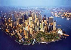 Trefl Puzzle 1000 Teile New York (10222) Städte in Spielzeug, Puzzles & Geduldspiele, Puzzles | eBay #Puzzle #puzzles