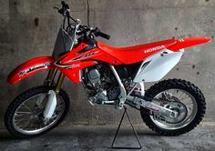kids motocross competition bike for kids from years age Bike Stuff, Dirt Bikes, Honda, Competition, Motorcycle, Age, Mini, Learning To Drive, Kids