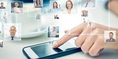 Google Mobile-Update: SEO-Tipps für B2B-Marketer