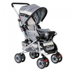 Babyhope 603 Puset Çift Yönlü Bebek Arabası 249,00 TL ve ücretsiz kargo ile n11.com'da! Baby Hope Çift Yönlü Bebek Arabası fiyatı Bebek Arabaları kategorisinde.