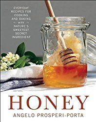 Understand why honey is a popular choice of sweetener in cooking and get practical tips on cooking with honey.