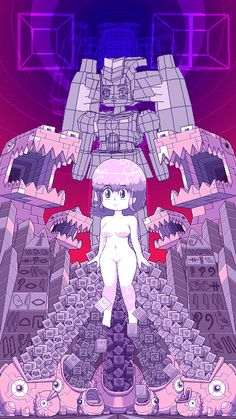 gifs-animes-high-in-color-paul-robertson (2)