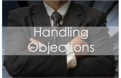 How the Price Objection Impacts a Business https://peakperformancesalestraining.us/content/business-development-obstacle-how-price-objection-impacts-business-and-what-do-about-it #sales training