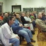 Litchfield Town Board Closer To Passing Wind Ordinance
