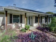 Dallas declared one of the best U.S. cities to buy a home this year  www.SueKrider.com