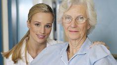 Immer mehr Senioren nutzen den Service der Prosenior UG, um sich zu Hause durch polnische Pflegekräfte betreuen zu lassen http://www.prosenior-betreuung.de/