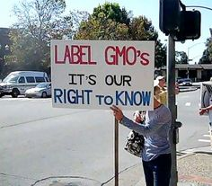 Landmark GMO Labeling Bill Gets One Step Closer to Being Passed in Connecticut