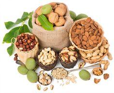 orechy-zdravie
