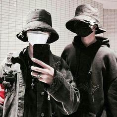 𝐁𝐓𝐒' 𝐌𝐞𝐦𝐛𝐞𝐫 by _mimixuwu__ (ᰔ_𝐌𝐢𝐦𝐢_ᰔ) with reads. Korean Boys Ulzzang, Cute Korean Boys, Ulzzang Couple, Cute Boys, Gay Aesthetic, Couple Aesthetic, Jikook, Ullzang Boys, Gay Tumblr