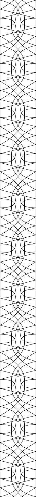 mintakarton11.jpg (117×1600)