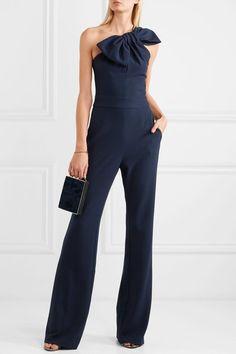 WSPLYSPJY Women Palazzo Fashional Tunic Houndstooth Playsuit Jumpsuit