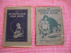 Your place to buy and sell all things handmade Car Insurance Online, Life Insurance, Vintage Cookbooks, Cook Books, Book Of Life, Ephemera, Cooking, Paper, Cookery Books
