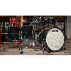 Natural Waterfalls, Snare Drum, Drum Kits, Star Designs, Percussion, Drums, Shells, Packing, Stars