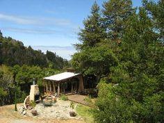 Big Sur Dream Home   Vacation Rental in Big Sur from @homeaway! #vacation #rental #travel #homeaway