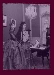 Konferenz: Das Leben der Kaiserin Elisabeth von Österreich - www.editraum.li
