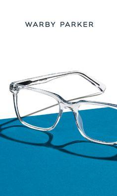 7b3e9d747d 15 Best Warby Parker  Eyeglasses August 2015 images