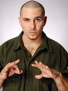 59 Best American Raper Pitbull Images Pitbull The Singer Pit