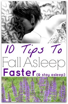 If getting good sleep is something you struggle with, you're not alone. Millions of people suffer from insomnia and sleep disorders. Here are some tips to help you fall asleep faster & stay that way! Insomnia Help, Insomnia Causes, Insomnia Remedies, Sleep Remedies, Falling Asleep Tips, How To Fall Asleep, Sleep Help, Good Sleep, Sleep Better