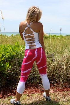 Equilibrium Activewear L701 Women Sportswear Fitness