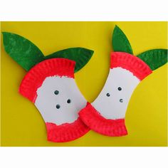 Great craft idea for little kids