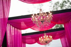 Entrance#decoration#Chanderlier#weddingchanderlier#Black&Red#dinnerreception#