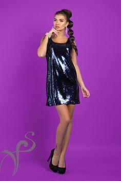 Новогодние платья,платья, платья из пайетки, модная одежда, блузы,костюмы , модная одежда оптом, купить одежду VISION fs можно тут http://visionfs.com.ua/