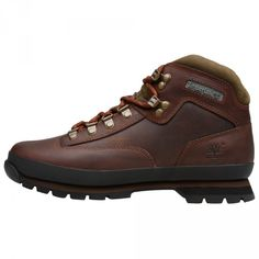 ❤️ still wear mine. Circa 7th grade. Timberland Euro Hiker