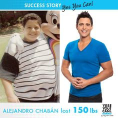 Weight loss diet 4 weeks