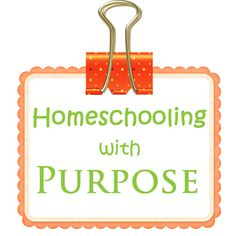 Refocus your homeschool life with this series!