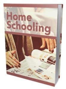 Home Schooling  STOP Giving YOUR Prospects Boring To Read Text Only - Impress Them With Some EYE CANDY!  Why let Tim and Lisa learn at home than send them to school? Well first of all you donthave to wake them up at 7 every morning and bundle them off to school with umpteen numbers of instructions and wait with an anxious heart till they return.  Submitted: 01 Sep 2016 File Size: 4.6 MB License: Private Label Rights  Check Home Schooling at PLR5.COM