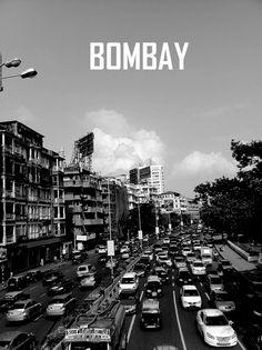 Marine Drive x Rush Hour City Illustration, Indian Illustration, Marine Drive Mumbai, Drive Poster, Black And White Photo Wall, Mumbai City, Amazing India, India Culture, Dream City