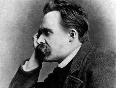 Heute, am 15. Oktober ist der 170. Geburtstag von Friedrich Nietzsche. In Gedenken an den Philosophen und seine Werke finden spannende Veranstaltungen statt.