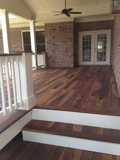 1000 Ideas About Deck Stain Colors On Pinterest Stain