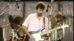 eric clapton layla - YouTube