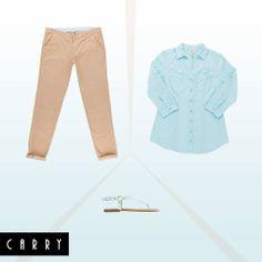 #carry#fashion
