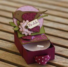 Nightlight gift box - love it! No follow through link.
