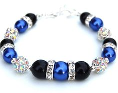 Love Bracelet Teen Jewelry Girlfriend Gift Trending by AMIdesigns