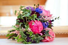 Wedding Inspiration – Styal Lodge in Dreamy Pre Raphaelite Shoot