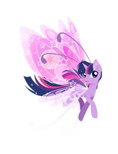 17 Best MLP WINGS images  ca6a8ba08dd